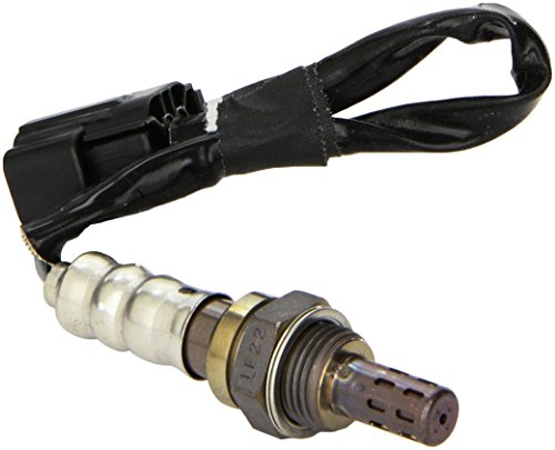 NGK 22523 Oxygen Sensor - NGK/NTK Packaging
