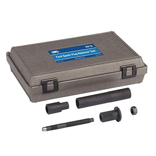 OTC 6918 Spark Plug Remover Kit