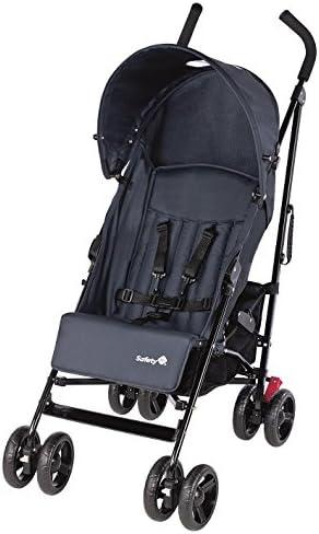 Opinión sobre Safety 1st Slim - Silla de paseo, color azul
