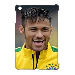 iPad Mini Phone Case Neymar F5D8440