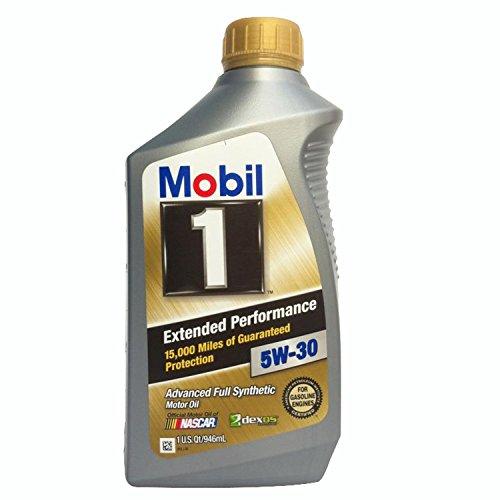 mobil-1-98ke65-5w-30-extended-performance-synthetic-motor-oil-1-quart