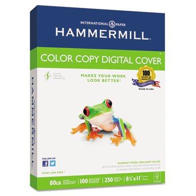 250 Sheets Total 8 PK 80 lbs Photo White Copier Digital Cover Stock 8 1//2 x 11