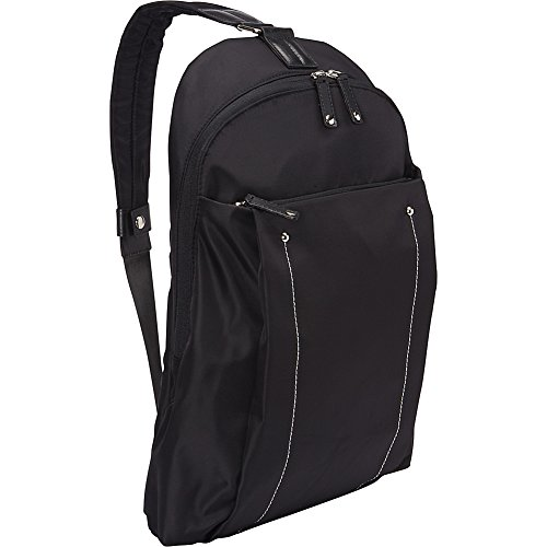 women-in-business-miami-city-slim-backpack-14-black