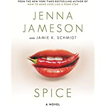 Spice: A Novel (Fate)