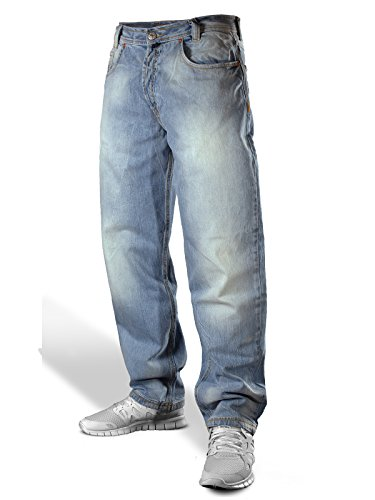 Picaldi Jeans Zicco 472 Tommy