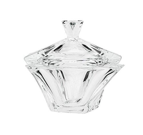 Aurum Crystal 5