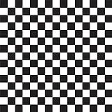 Amao White Black Mosaic Self Adhesive Backsplash Tiles Vinyl Film for Kitchen Countertop Wallpaper Sticker Decal 17.7inx79in