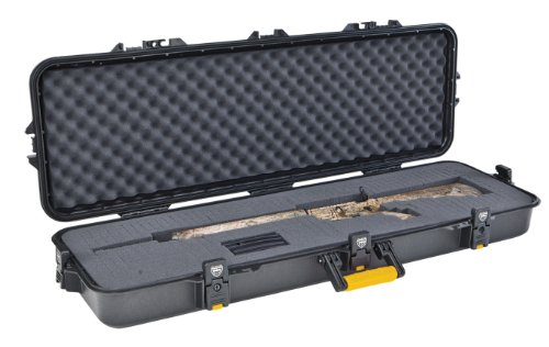 Plano 108421 Gun Guard AW Tactical Case 42-Inch, Outdoor Stuffs