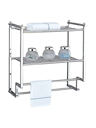 Storage Solutions By Organize It All 171 Dlh Designer