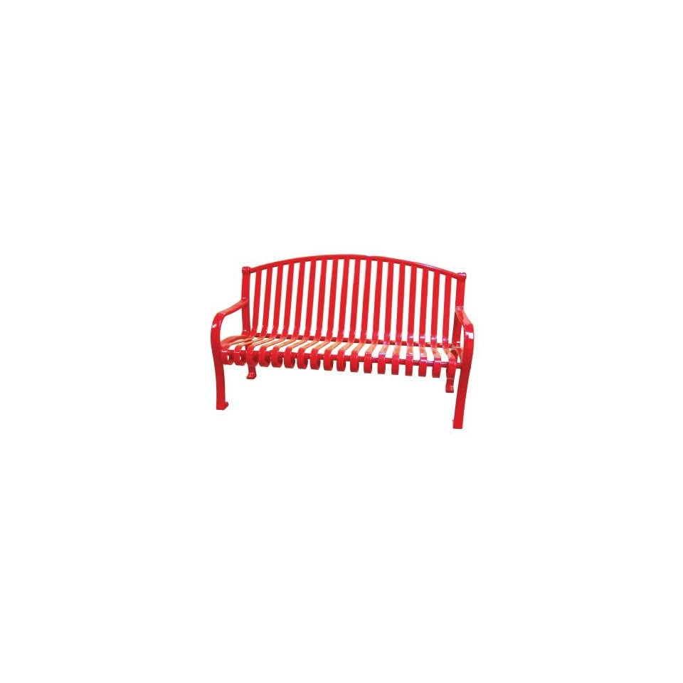 Northgate Commercial Grade Bench