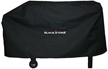 Blackstone 1529 Signature Griddle Accessories - 28 Inch Grill Griddle Cover - Heavy Duty 600 D
