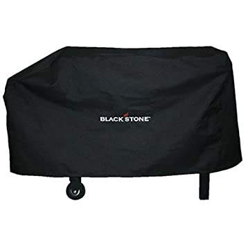 Blackstone 1529 28 Inch Grill and Griddle Cover (Fits Similar Sized Barbecue)