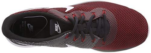 veelkleurig Nike 001 rood oil heren Racer lage grey sneakers voor white Tanjun universiteit Ywxq7Rr1nY