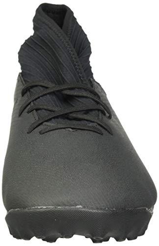 adidas Men's Nemeziz 19.3 Turf Soccer Shoe 2