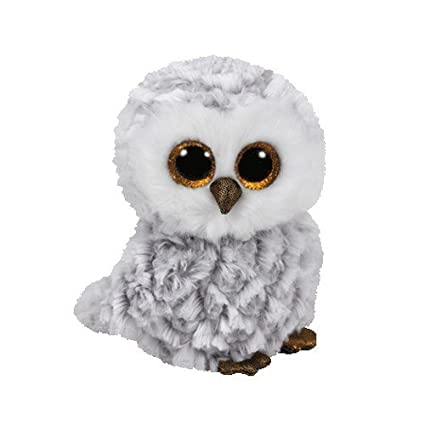 Image result for owl