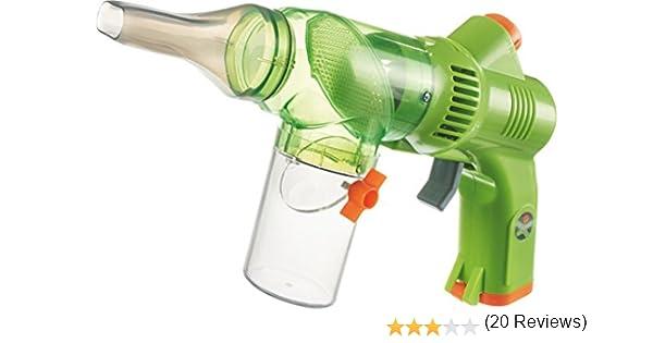 HABA 302503 Terra - Extractor de Insectos para niños: Amazon.es ...