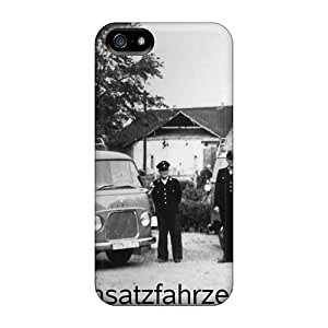 Protection Cases For Samsung Galaxy Note4 / Cases/covers For Iphone Black Friday Kimberly Kurzendoerfer