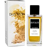DIVAIN-029 / Similar a Leau DIssey de Issey Miyake/
