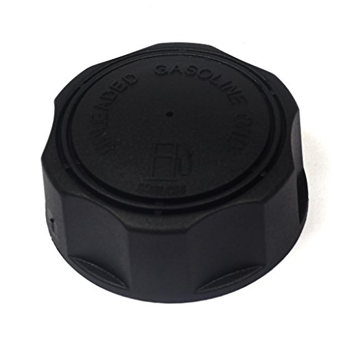 - Murray 92317MA Fuel Cap for Lawn Mowers
