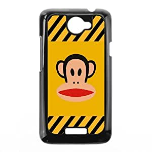 HTC One X Phone Case Paul Frank C-C11792