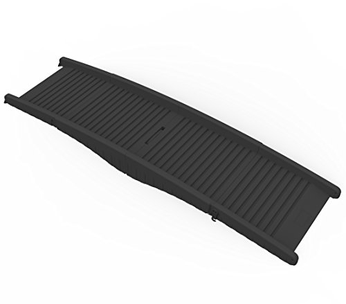 Gangway for sale   Only 4 left at -65%