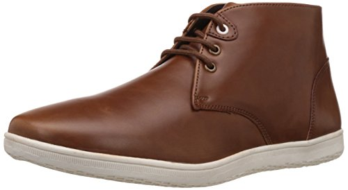 Bata Men's Jhabbar Sneakers