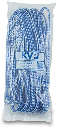 KVP Durable Braided Instant Control product image