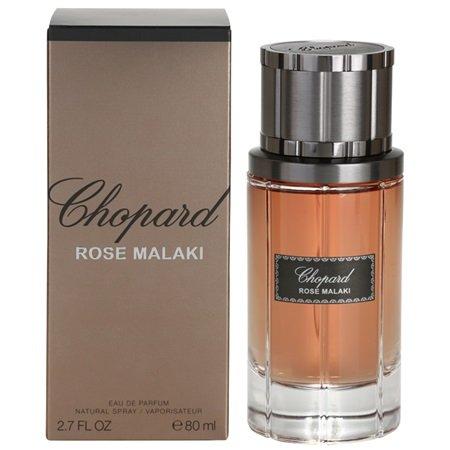 Rose Malaki By Chopard Eau De Parfum 80ml Buy Online In Uae