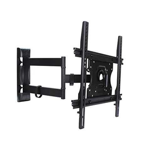 Pinzhi TV Ceiling & Wall Mounts 32-58