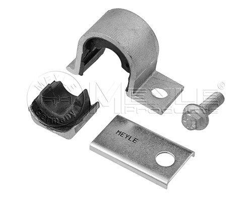 Meyle 514 615 0000 Kit riparazione, Sopporto stabilizzatore
