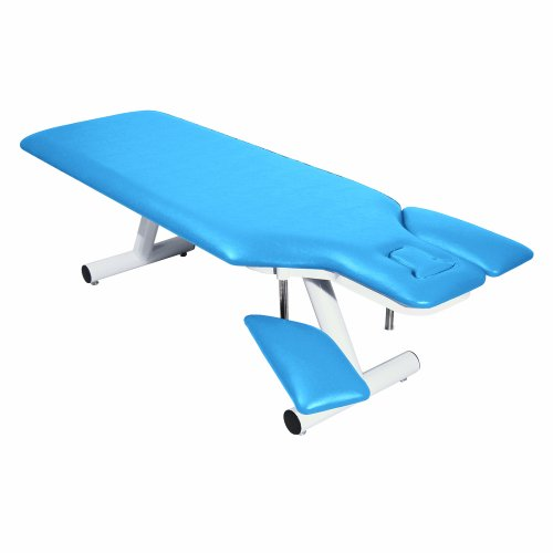 Medical Exam Treatment Table - 7