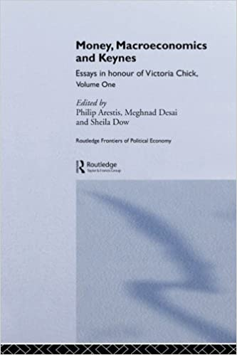 macroeconomics essay macroeconomics essay topics explaining concepts essay topics monetary policy in the new classical framework springer inside