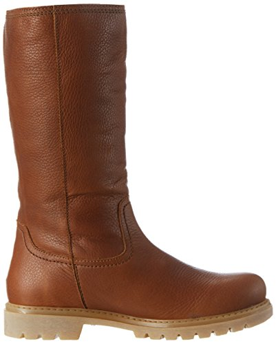 049a712a08c200 Panama Jack Bambina Women s Warm Padded Ankle Boots  Amazon.co.uk  Shoes    Bags