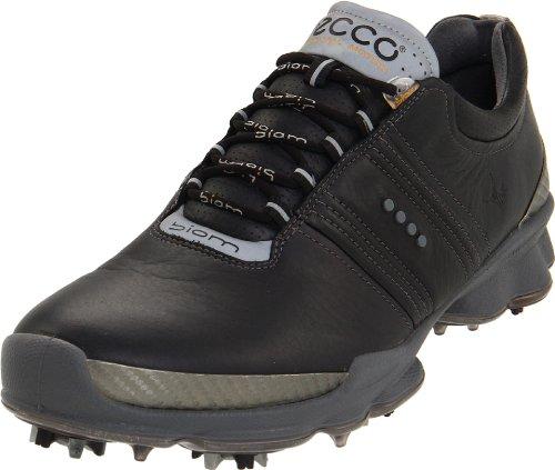 Ecco Golf Cleats - 8