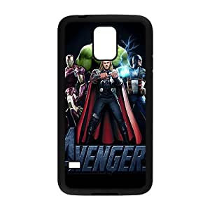 SVF avengers Hot sale Phone Case for Samsung S5