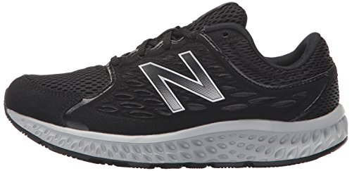 New Balance Women's W420v3 Running Shoe