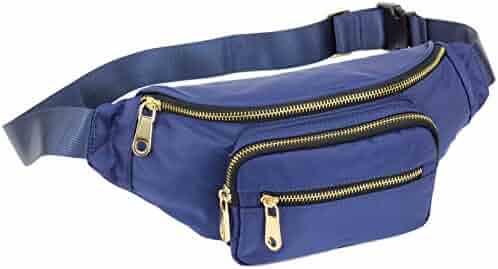 Bum Bag Belt Waist Money Pouch Hip Fanny Pack Sports Travel HUAWEI HONOR MAGIC