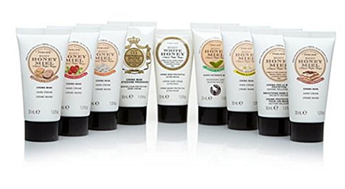 Perlier Hand Cream - 7