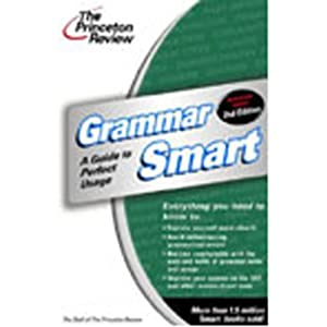 Grammar Smart Audiobook
