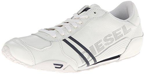 diesel-mens-harold-solar-fashion-sneaker-white-navy-10-m-us