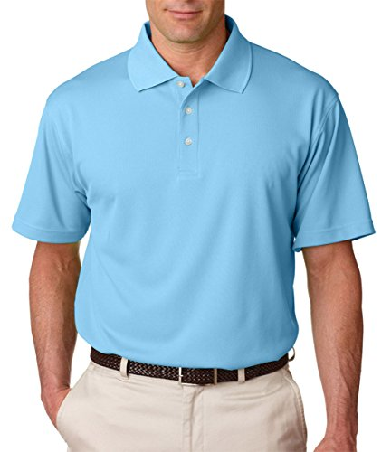 ultraclub-mens-cool-dry-stain-release-performance-polo-8445-columblue-s