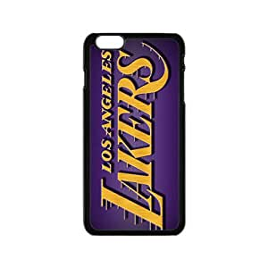 los angeles lakers Phone high quality Case for iPhone 6 Case
