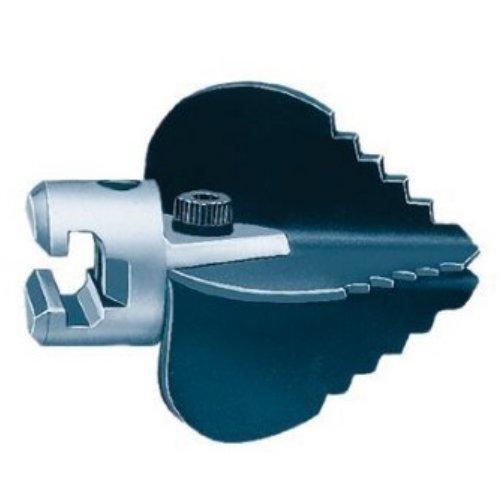 Ridgid 63045 T-213 4-Blade Cutter