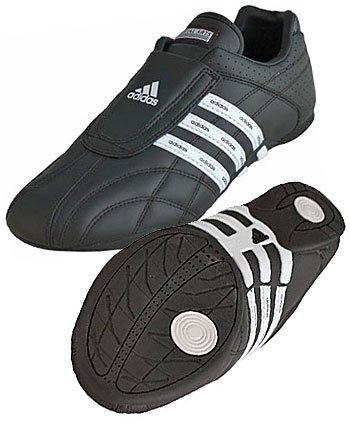 Martial Kwon Arts Tae Galleon Adidas Adiluxe Dotkd Shoes nm8wONyv0