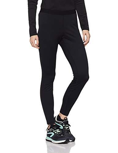 Columbia Midweight II Baselayer Tights, Black, Medium