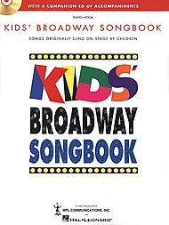 (Hal Leonard Kelly Clarkson Breakaway arranged for piano, vocal, and guitar (P/V/G) )