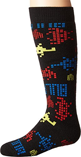bula-unisex-kids-acrylic-sock-little-kid-big-kid-arcade-sock