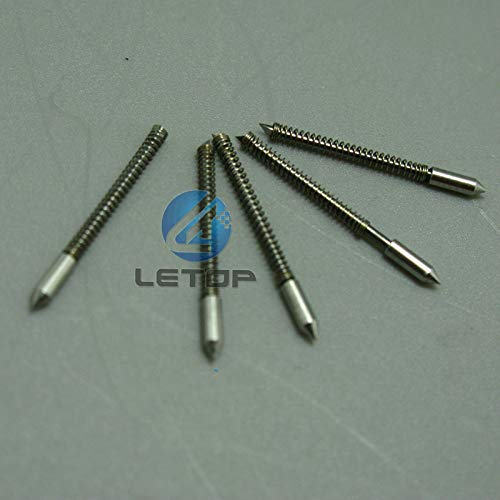 Printer Parts Small 9UA Graphtec Cutter Blade CB09UA-1 for Cutting Plotter - (Color: 9UA Graphtec) by Yoton (Image #2)