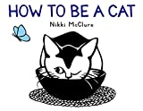Image of How to Be a Cat