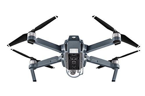 Квадрокоптер mavic air professional купить солнцезащитный экран для коптера phantom 4 pro